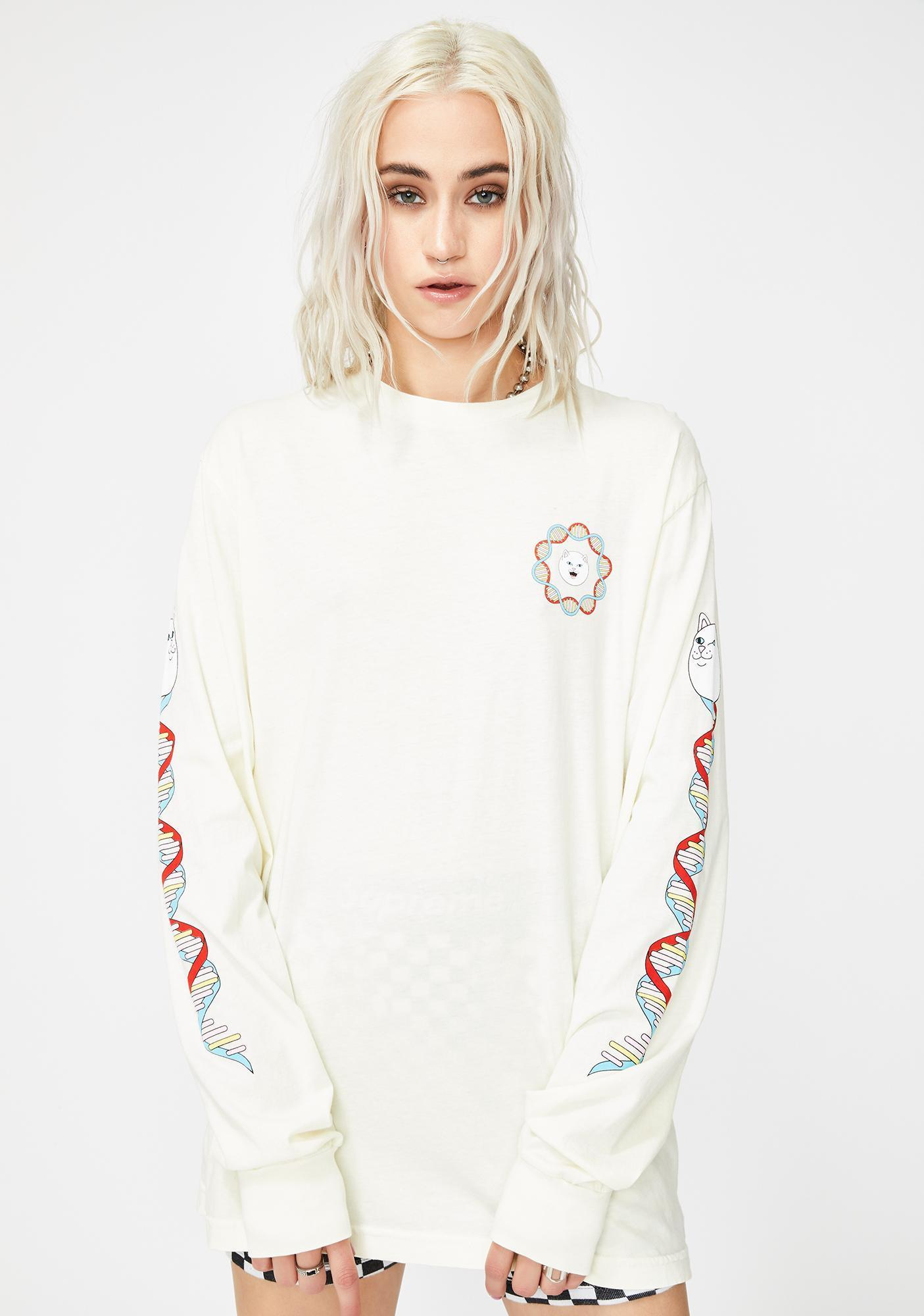 shop ripndip clothing