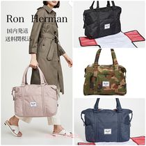 Ron Herman Mothers Bags