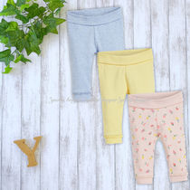 NEXT Co-ord Baby Boy Underwear