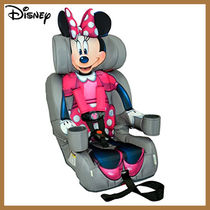 Disney 1-year-old 4-year-old Baby Strollers & Accessories