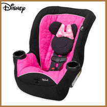 Disney New Born 1-year-old 4-year-old Baby Strollers & Accessories