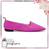 repetto Slip-On Shoes