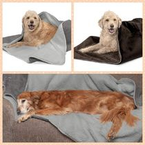 FurHaven Blankets & Quilts