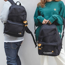 KAKAO FRIENDS Backpacks
