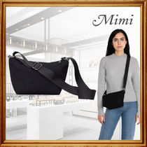 Mimi Casual Style Plain Party Style Office Style Elegant Style