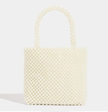 Party Style Totes