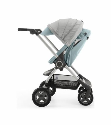 STOKKE 7 months Baby Strollers & Accessories