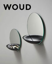 WOUD Mirrors Mirrors