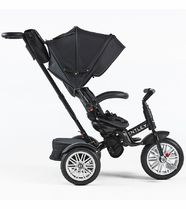 BENTLEY Baby Strollers & Accessories