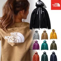 THE NORTH FACE Hoodies & Sweatshirts