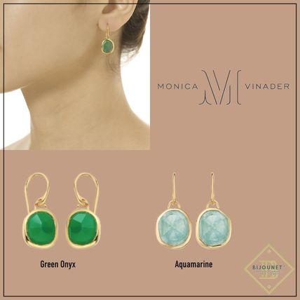 Costume Jewelry Casual Style Elegant Style Formal Style