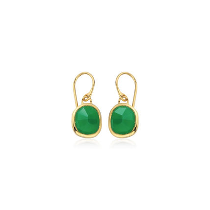 Monica Vinader Costume Jewelry Casual Style Elegant Style Formal Style