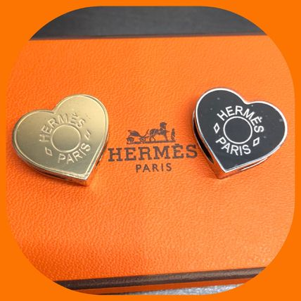 HERMES Party Style Office Style Elegant Style Formal Style  Bridal