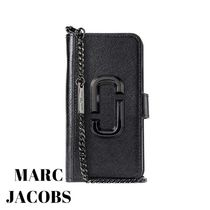 MARC JACOBS iPhone 11 Pro Smart Phone Cases