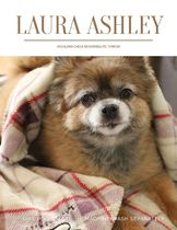 Laura Ashley Blankets & Quilts