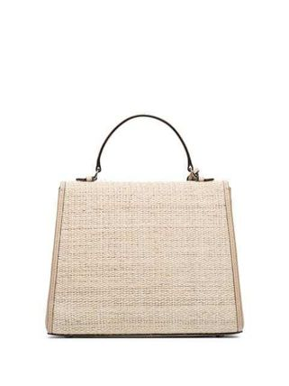Casual Style 2WAY Totes