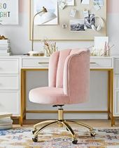 Pottery Barn Table & Chair