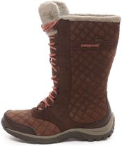 Patagonia Boots Boots