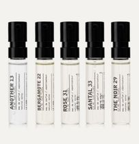 LELABO Organic Co-ord Perfumes & Fragrances