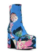 Dries Van Noten Casual Style Street Style Boots Boots