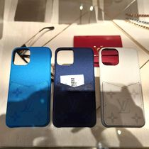 Louis Vuitton MONOGRAM IDYLLE Louis Vuitton iPhone 11 Pro Bumper