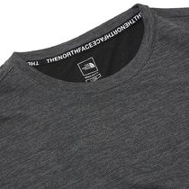 THE NORTH FACE More T-Shirts Street Style Outdoor T-Shirts 8