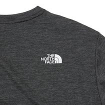 THE NORTH FACE More T-Shirts Street Style Outdoor T-Shirts 11
