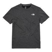 THE NORTH FACE More T-Shirts Street Style Outdoor T-Shirts 13