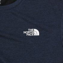 THE NORTH FACE More T-Shirts Street Style Outdoor T-Shirts 15