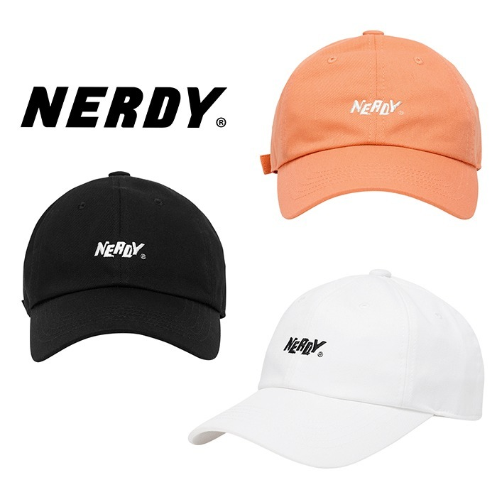 shop nerdy accessories