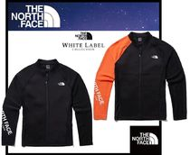 THE NORTH FACE Street Style Swimwear