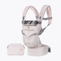 ergobaby OMNI 360 Unisex New Born 4 months Baby Slings & Accessories