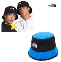 THE NORTH FACE WHITE LABEL Unisex Straw Hats