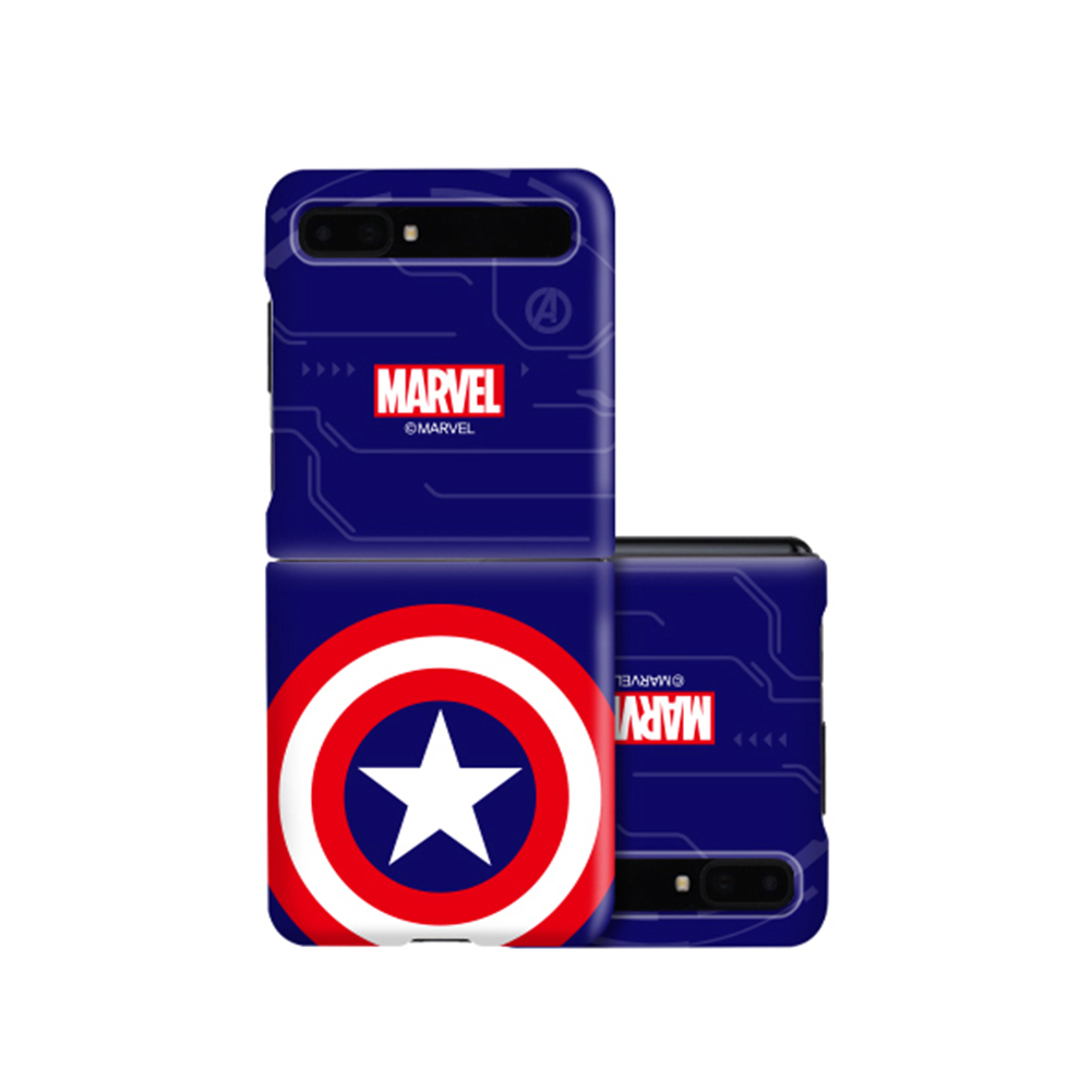 shop marvel accessories