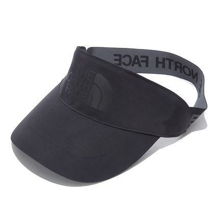 THE NORTH FACE WHITE LABEL Visors