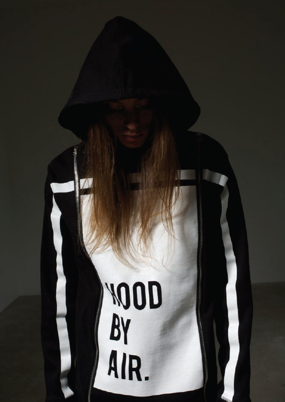 shop hoodbyair clothing