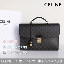 CELINE Business & Briefcases