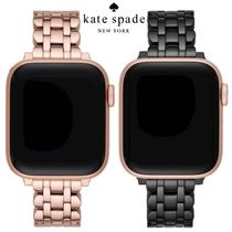 kate spade new york Casual Style Party Style Stainless Office Style