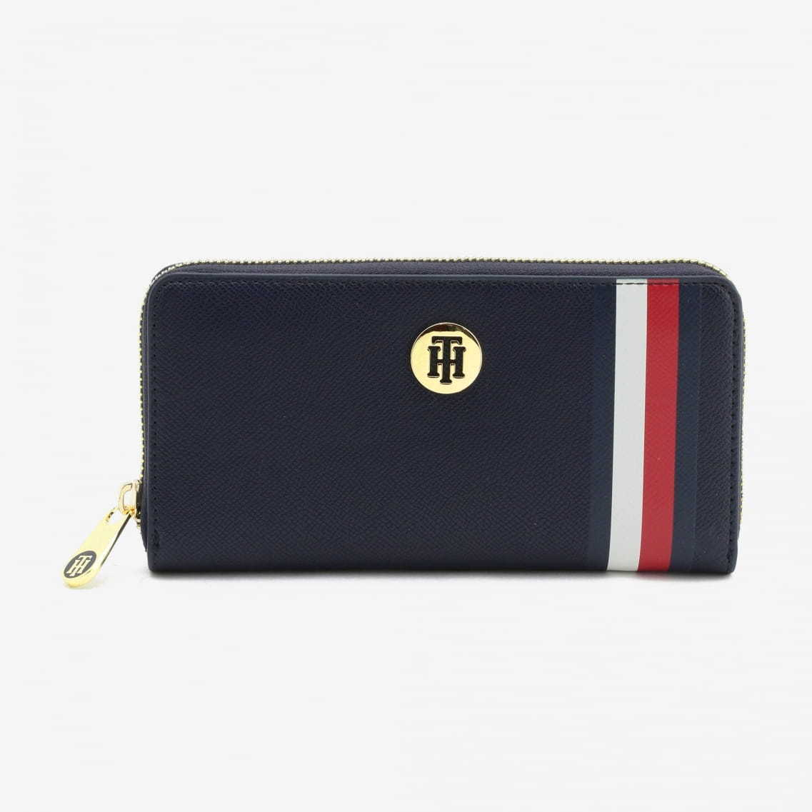 shop tommy hilfiger wallets & card holders