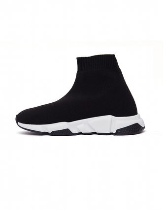 BALENCIAGA Kids Girl Sneakers