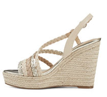 Nine West Platform & Wedge Sandals
