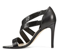 Nine West Heeled Sandals