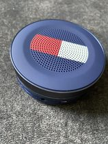 Tommy Hilfiger Home Audio & Theater