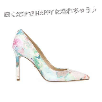 Elegant Style Formal Style  Pumps & Mules