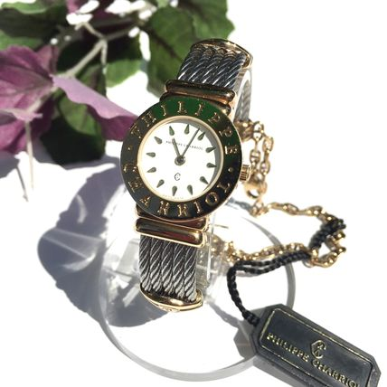 Party Style Elegant Style Formal Style  Analog Watches