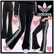 adidas Casual Style Pants