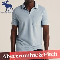 Abercrombie & Fitch Polos