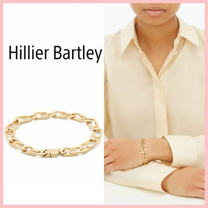 Costume Jewelry Casual Style Chain Party Style Elegant Style