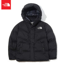 THE NORTH FACE WHITE LABEL Down Jackets