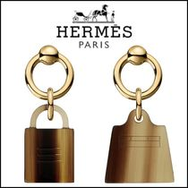 HERMES Casual Style Office Style Elegant Style Formal Style  Bridal